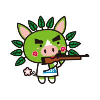 ライフル射撃(CP以外)