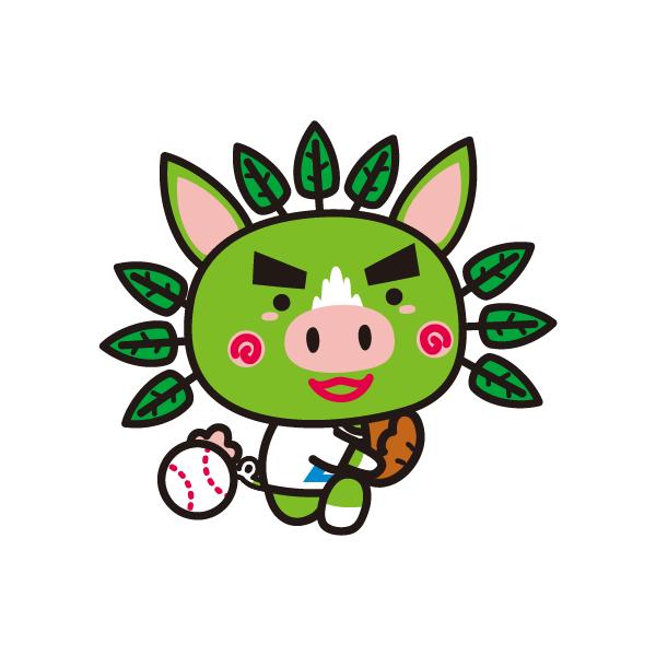 かごしま国体・大会高等学校野球(硬式)