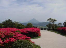 千貫平自然公園