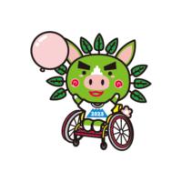 ふうせんバレーボール(身・知・精)